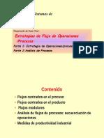 Cap 00 Flujos de Operaciones (Completo)