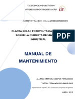 9. Manual de Manteminiento.pdf