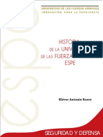 Libro_Historia_de_la_ESPE.pdf