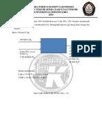 SOAL UJIAN SPS.pdf