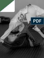 Basics of Brazilian Jiu-Jitsu