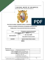 PROYECTO OCA.doc