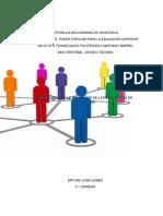 CheckLand, Metodología modelos Blandos