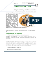 TIPOS DE TEODOLITOS.docx