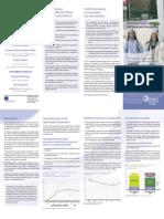 Stiglitz-Sen-Fitoussi report.pdf