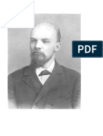 1_ Lenin- Tomo I 1894-1901