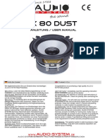 Datenblatt Ex 80 Dust Compl.