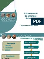 Procesamiento Minero Chile.pdf