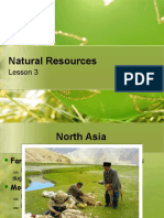 lesson3naturalresources-100810044227-phpapp02