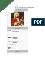 Antonio Vivaldi11