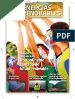 Revista EERR 120 España Abril 2013
