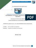 KIT-PARA-EXPERIMENTOS-ELECTROSTATicos-imprimir.docx