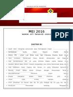 BULETIN-GINSI-MEI-2016.docx