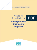 Engineering_Programs.pdf