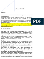 Resolucion de alcaldia N°156.docx