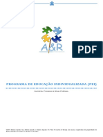 programa-de-educacao-individualizada-PEI.pdf