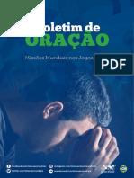 Boletim-de-Oracao.pdf