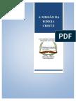 A_missao_da_Igreja_Crista.pdf