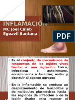 5-Semiologia de la inflamaion  05-05-16.pptx