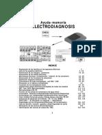 221058060 Manual de Taller Electrodiagnosis Peugeot