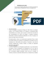 REPUBLICA DE CHILE.docx