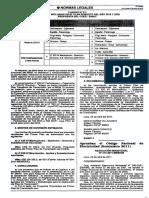 R M  y CNE 2011.pdf