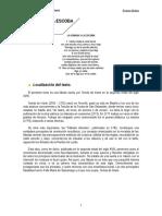La+criada+y+la+escoba.doc