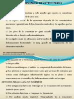 ANALISIS DINAMICO-2D