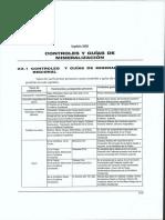 guias de mineralizacion peru tumialan.pdf