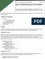 Marco_Comun_Euopeo_de_las_lenguas.pdf