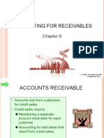 Chapter 09.Ppt