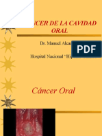 9. cancer oral ME3.ppt