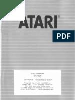 Atari Schreiber