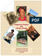 Indigenous Peoples and Climate Change_0.pdf