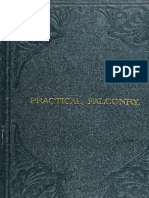 practical falconry.pdf