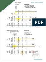 INV. OP.pdf