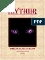 Ilythiir by Phasai-d35haiq