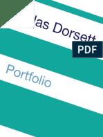 Nicolas Dorsett Portfolio