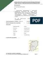 Declaracion de Impacto Ambientalestrategicoi Laca Laca