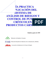 Haccp_carnes.pdf