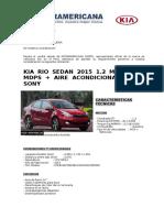 1.2 MT – LX + MDPS + AC.doc