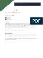 Seositecheckup_Analysis_Report_2015_09_20_06_32_49.pdf