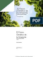 El_Futuro_Climatico_de_la_Amazonia.pdf