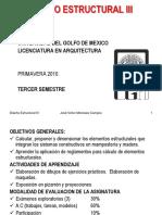 DISENO-ESTRUCTURAL-III.pdf