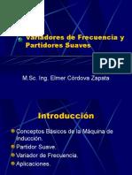 Variadores de Frecuencia.ppt