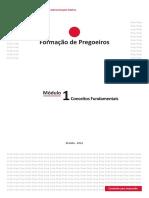 MODULO 1 Conceitos Fundamentais - Progoeiro