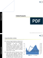 M&A Overview - Global.pdf