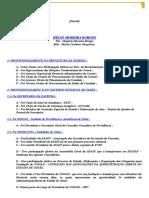 Dossie para uso geral pdf