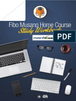 Workbook FMHomecourse.docx.Id.en