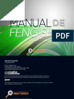 Manual Feng Shui